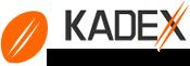 株式会社カデックス